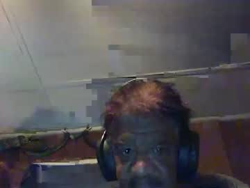 [14-01-21] snew123 webcam premium show video from Chaturbate