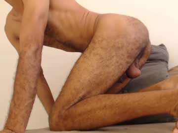 [31-03-21] marqtycus record private sex show from Chaturbate