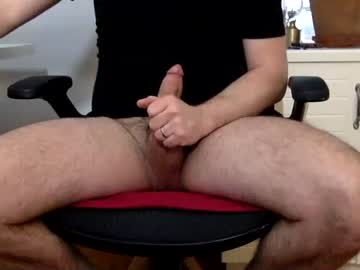 [28-02-21] mecc2c chaturbate video with toys
