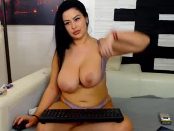 [24-11-20] diamondzallyx webcam record video with dildo from Chaturbate.com