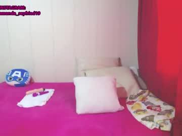 [15-09-21] _amanda_seyfried19 webcam record blowjob show from Chaturbate.com