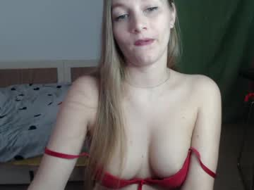 [11-06-21] shanti_dol webcam video with toys from Chaturbate.com