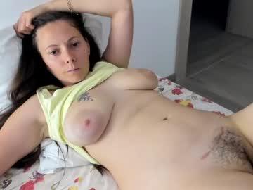 [23-08-21] love_jessy_love chaturbate public webcam video