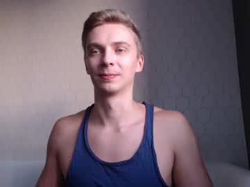 [12-12-20] aintwefunkin chaturbate webcam show