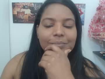 [07-02-21] aishamissande_ webcam record video from Chaturbate.com