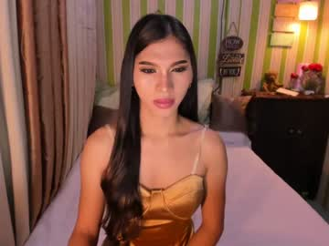 [25-03-21] annashemalex webcam record show with toys