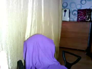 [17-08-21] cute_dream_pie18 public webcam video from Chaturbate.com