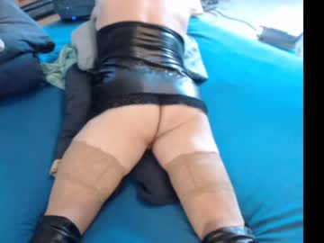 obsede57 chaturbate