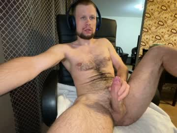 [10-09-21] adriano6877 webcam record show with toys