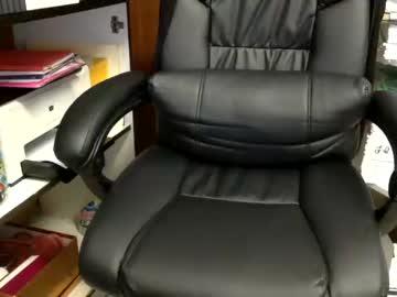 [14-06-21] marikapikkola chaturbate webcam premium show