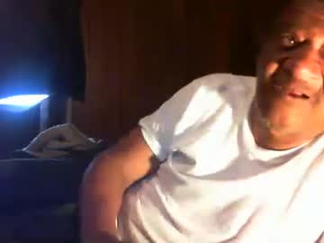 [26-11-20] snew123 record blowjob video from Chaturbate.com