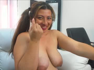 [15-09-20] victtoria_evans chaturbate webcam private show video