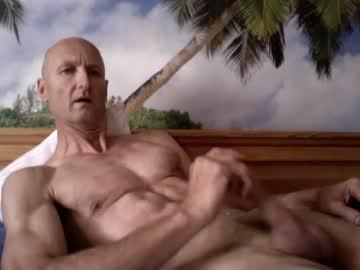 [27-05-20] banana4joy webcam record private sex video