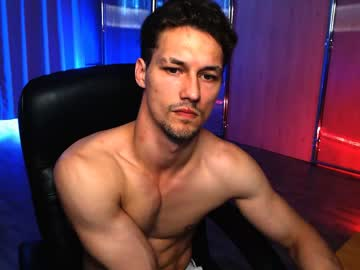 [06-06-21] dirty_pothos record public webcam from Chaturbate