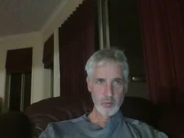[02-08-21] soloman1969 webcam private show from Chaturbate