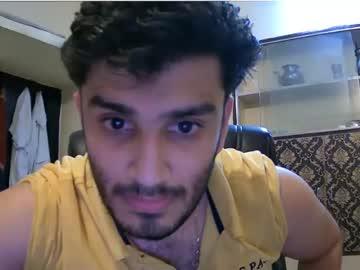 [17-09-21] adit56665 chaturbate webcam record show with cum