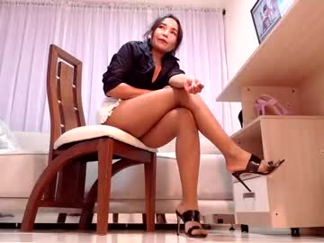 [30-08-21] samanthaa_thompsoon record video with dildo from Chaturbate