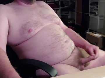 [22-06-21] riemen78 webcam record show with cum from Chaturbate.com