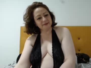 [06-07-21] sam_sweet41 chaturbate webcam record public show video