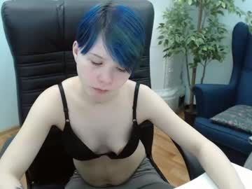 [18-02-20] little_meril_ record public webcam video from Chaturbate