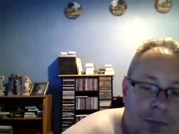 [25-07-21] s536sny18 webcam private show from Chaturbate.com