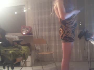 [13-08-20] secret_sissy_ger webcam record video from Chaturbate.com