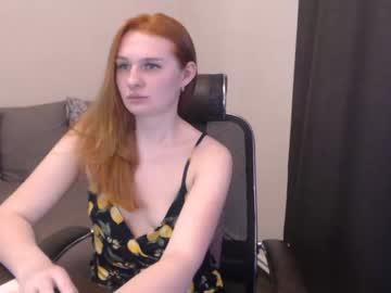[03-05-20] nadyawhite2019 chaturbate webcam record blowjob video