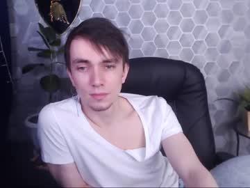 [04-04-20] danny_dainty chaturbate webcam record private XXX show