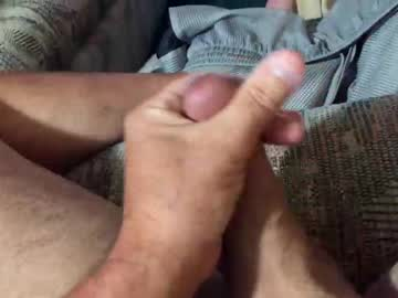 [17-06-21] homeboy2020 webcam record public show video from Chaturbate
