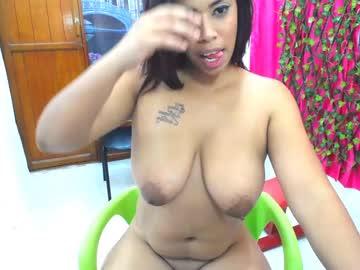 [09-04-20] sabrina19xx chaturbate webcam record private sex show