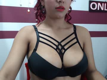 [06-06-20] x_lena_x show with cum from Chaturbate.com