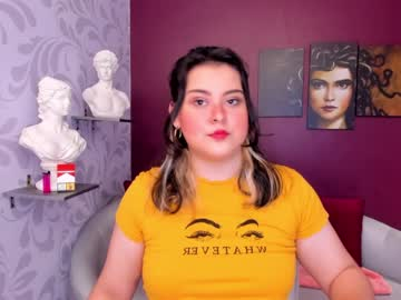 [20-08-21] candacecox private show video from Chaturbate