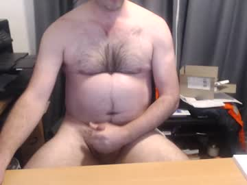 [28-07-21] keg078 webcam record private XXX show from Chaturbate