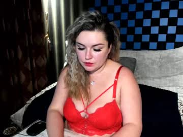 [24-12-20] isabelray record private webcam
