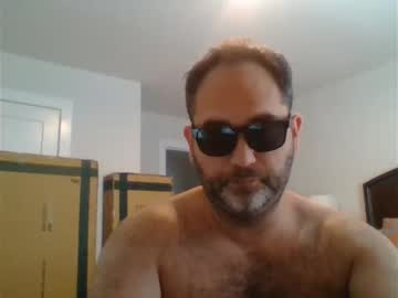 [14-09-20] pie_guy314 show with toys from Chaturbate