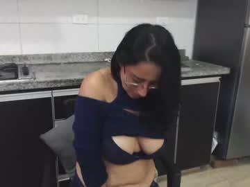 [26-03-21] tay_evans_ chaturbate private sex video