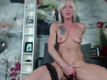 [31-01-21] trophy_milf webcam show with cum from Chaturbate