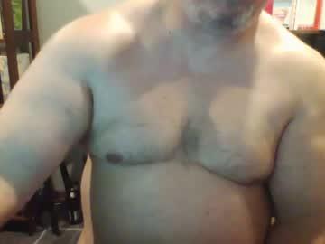 [18-02-21] goodygoodyjon webcam premium show video