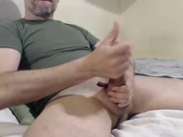 [19-06-21] jonydp record video with toys from Chaturbate