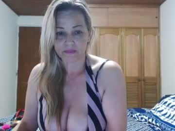 [06-10-20] lolitabigtits webcam record private sex video