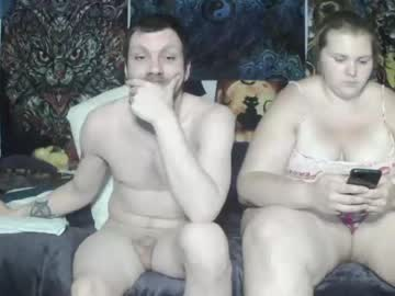 [30-07-21] jandd2018 webcam record private show from Chaturbate