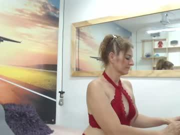 [01-02-21] dallmar chaturbate webcam private sex show