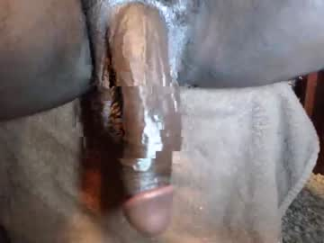 big_blacklong chaturbate