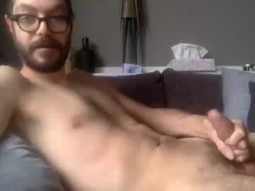 [22-01-20] cutenhuge record private show from Chaturbate