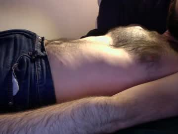 [28-09-20] hairy_aleck33 webcam public show from Chaturbate