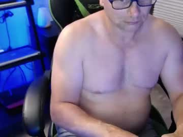 [11-06-21] hornydick1002 record webcam video from Chaturbate