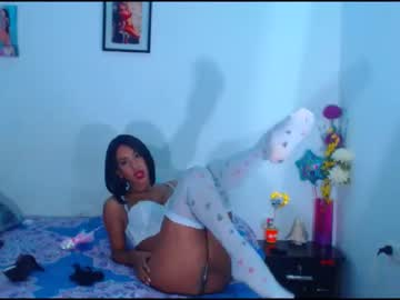 [06-04-21] sexysaradoll chaturbate private webcam