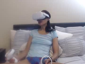 [29-08-21] allgood4u webcam record video with toys from Chaturbate.com
