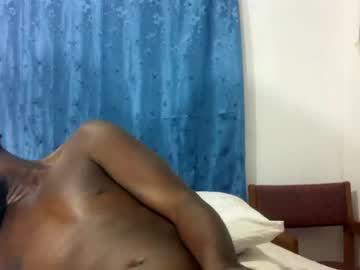 [06-12-20] goldchat23 webcam record private show from Chaturbate