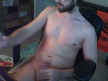 [28-12-20] slave2pussy private show from Chaturbate.com